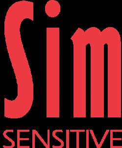 Sim-logo-RED_cmyk
